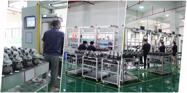 turbo workshop