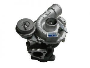 cummins qsx15 engine Turbo