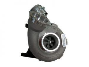 peugeot 5008 turbo